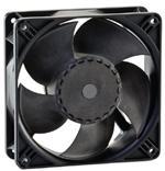 ACi4410HH ebm-papst Терморегулирование,Вентиляторы и нагнетатели воздуха
