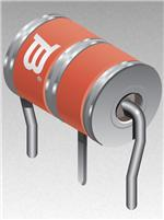 2020-23T-C2LF Bourns Защита от замыкания,Газоразрядные трубки и разрядники