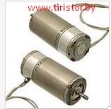 Электродвигатель ДПР
