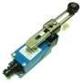 8108 Концевой выключатель , выключатель путевой 8108 Концевой выключатель , выключатель путевой ME8108 , AE-8108 , KZ8108 , TZ8108 , AH8108 , AZ8108 , LJW8-8108 , YBLX-ME,8108 есть на складе г.Минск